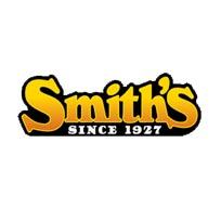 Smith Provision Company