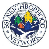 SSJ Neighborhood Network
